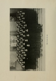 Page 10, 1935 Edition, University of Massachusetts Lowell - Sojourn / Knoll Yearbook (Lowell, MA) online yearbook collection