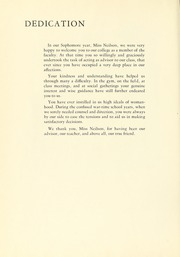 Page 8, 1946 Edition, University of Massachusetts Lowell - Sojourn / Knoll Yearbook (Lowell, MA) online yearbook collection