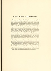 Page 11, 1949 Edition, University of Massachusetts Lowell - Sojourn / Knoll Yearbook (Lowell, MA) online yearbook collection