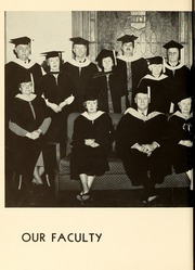 Page 14, 1949 Edition, University of Massachusetts Lowell - Sojourn / Knoll Yearbook (Lowell, MA) online yearbook collection