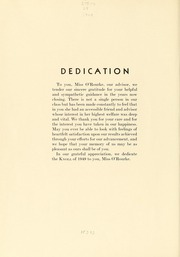 Page 6, 1949 Edition, University of Massachusetts Lowell - Sojourn / Knoll Yearbook (Lowell, MA) online yearbook collection