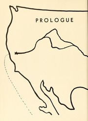Page 8, 1949 Edition, University of Massachusetts Lowell - Sojourn / Knoll Yearbook (Lowell, MA) online yearbook collection