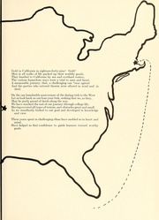 Page 9, 1949 Edition, University of Massachusetts Lowell - Sojourn / Knoll Yearbook (Lowell, MA) online yearbook collection