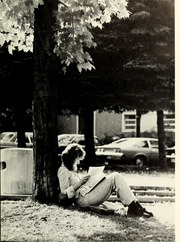 Page 11, 1979 Edition, University of Massachusetts Lowell - Sojourn / Knoll Yearbook (Lowell, MA) online yearbook collection