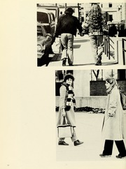 Page 14, 1979 Edition, University of Massachusetts Lowell - Sojourn / Knoll Yearbook (Lowell, MA) online yearbook collection