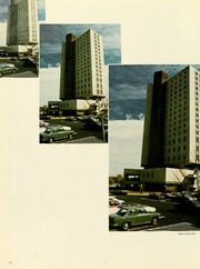 Page 16, 1979 Edition, University of Massachusetts Lowell - Sojourn / Knoll Yearbook (Lowell, MA) online yearbook collection