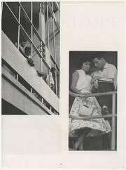 8c20f2dea09 University of Miami - Ibis Yearbook (Coral Gables