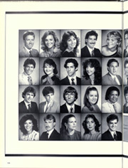University Of Miami Ibis Yearbook Coral Gables Fl