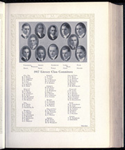 University of Michigan - Michiganensian Yearbook (Ann Arbor, MI) online yearbook collection, 1917 Edition, Page 75