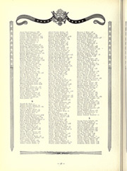 University of Michigan - Michiganensian Yearbook (Ann Arbor, MI) online yearbook collection, 1919 Edition, Page 64