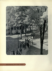 Page 14, 1950 Edition, University of Michigan - Michiganensian Yearbook (Ann Arbor, MI) online yearbook collection