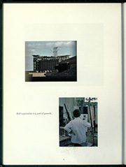 Page 12, 1963 Edition, University of Michigan - Michiganensian Yearbook (Ann Arbor, MI) online yearbook collection