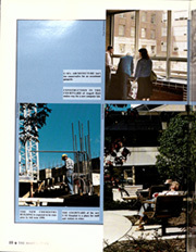 Page 14, 1988 Edition, University of Michigan - Michiganensian Yearbook (Ann Arbor, MI) online yearbook collection