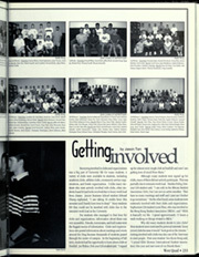 University of michigan michiganensian yearbook ann arbor mi class of 1998 page 241 of 476 for Wong s garden troy mi