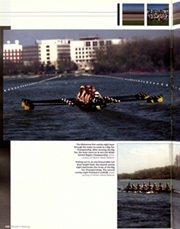 University of Michigan - Michiganensian Yearbook (Ann Arbor, MI) online yearbook collection, 2001 Edition, Page 172