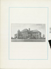 Page 10, 1910 Edition, University of Minnesota - Gopher Yearbook (Minneapolis, MN) online yearbook collection