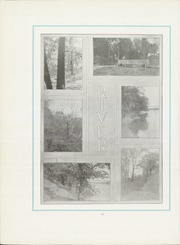 Page 16, 1910 Edition, University of Minnesota - Gopher Yearbook (Minneapolis, MN) online yearbook collection
