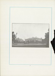 Page 8, 1910 Edition, University of Minnesota - Gopher Yearbook (Minneapolis, MN) online yearbook collection