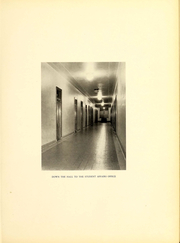Page 11, 1940 Edition, University of Minnesota - Gopher Yearbook (Minneapolis, MN) online yearbook collection