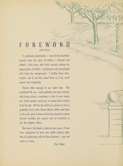 Page 8, 1940 Edition, University of Minnesota - Gopher Yearbook (Minneapolis, MN) online yearbook collection