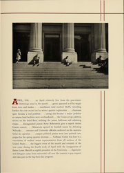 Page 14, 1946 Edition, University of Minnesota - Gopher Yearbook (Minneapolis, MN) online yearbook collection