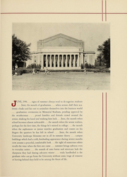 Page 16, 1946 Edition, University of Minnesota - Gopher Yearbook (Minneapolis, MN) online yearbook collection