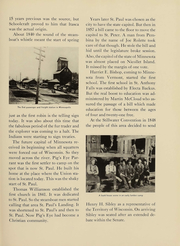 Page 12, 1949 Edition, University of Minnesota - Gopher Yearbook (Minneapolis, MN) online yearbook collection