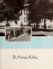 Page 13, 1944 Edition, University of Mississippi - Ole Miss Yearbook (Oxford, MS) online yearbook collection