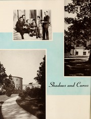 Page 14, 1944 Edition, University of Mississippi - Ole Miss Yearbook (Oxford, MS) online yearbook collection