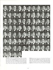 University of Mississippi - Ole Miss Yearbook (Oxford, MS) online yearbook collection, 1965 Edition, Page 212