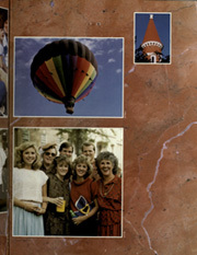 Page 11, 1986 Edition, University of Mississippi - Ole Miss Yearbook (Oxford, MS) online yearbook collection