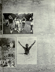 Page 13, 1986 Edition, University of Mississippi - Ole Miss Yearbook (Oxford, MS) online yearbook collection