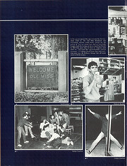 Page 10, 1987 Edition, University of Mississippi - Ole Miss Yearbook (Oxford, MS) online yearbook collection