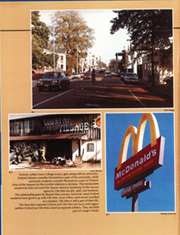 Page 8, 1987 Edition, University of Mississippi - Ole Miss Yearbook (Oxford, MS) online yearbook collection