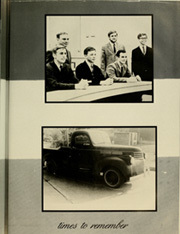 University of Mississippi - Ole Miss Yearbook (Oxford, MS) online yearbook collection, 1993 Edition, Page 391 of 408