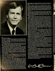 University of Mississippi - Ole Miss Yearbook (Oxford, MS) online yearbook collection, 1993 Edition, Page 392