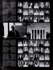 University of Mississippi - Ole Miss Yearbook (Oxford, MS) online yearbook collection, 2002 Edition, Page 154