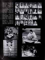 University of Mississippi - Ole Miss Yearbook (Oxford, MS) online yearbook collection, 2002 Edition, Page 156