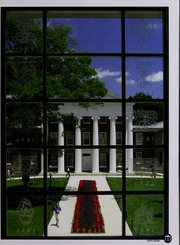 Page 7, 2002 Edition, University of Mississippi - Ole Miss Yearbook (Oxford, MS) online yearbook collection