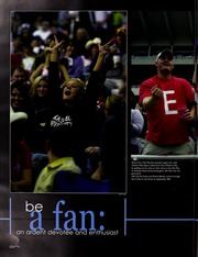 University of Mississippi - Ole Miss Yearbook (Oxford, MS) online yearbook collection, 2004 Edition, Page 12
