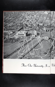 Page 16, 1948 Edition, University of Missouri at Kansas City - Kangaroo Yearbook (Kansas City, MO) online yearbook collection