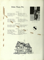 University of Nebraska Lincoln - Cornhusker Yearbook (Lincoln, NE) online yearbook collection, 1931 Edition, Page 336