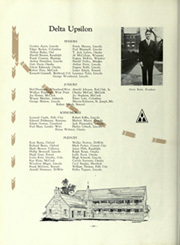 University of Nebraska Lincoln - Cornhusker Yearbook (Lincoln, NE) online yearbook collection, 1931 Edition, Page 338