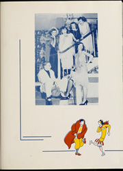 Page 11, 1949 Edition, University of Nebraska Lincoln - Cornhusker Yearbook (Lincoln, NE) online yearbook collection