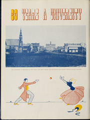 Page 14, 1949 Edition, University of Nebraska Lincoln - Cornhusker Yearbook (Lincoln, NE) online yearbook collection