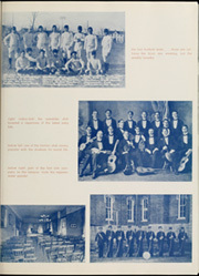 Page 15, 1949 Edition, University of Nebraska Lincoln - Cornhusker Yearbook (Lincoln, NE) online yearbook collection