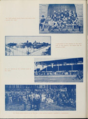 Page 16, 1949 Edition, University of Nebraska Lincoln - Cornhusker Yearbook (Lincoln, NE) online yearbook collection
