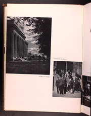 Page 12, 1941 Edition, University of Nevada - Artemisia Yearbook (Reno, NV) online yearbook collection