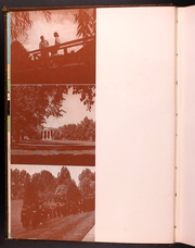 Page 6, 1941 Edition, University of Nevada - Artemisia Yearbook (Reno, NV) online yearbook collection
