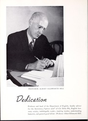 Page 10, 1942 Edition, University of Nevada - Artemisia Yearbook (Reno, NV) online yearbook collection